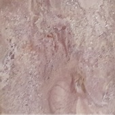 розовый шлифованный