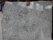 Imperial Silver Grey