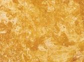 Supari Gold