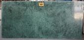 Indian Tefg Green