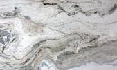 Bianco Everest