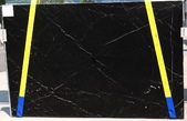 New Marquina