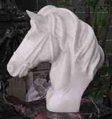 Скульптура AS701