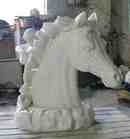 Скульптура AS701B