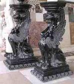 Скульптура AS704