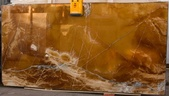 Onice Brown Ambra