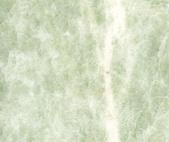 Onice Jade Light