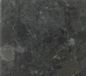 L15 Анневский