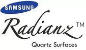 Раковины и мойки Radianz