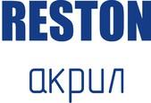 Reston Acryl