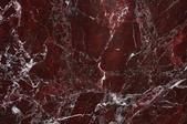 Rosso Levanto Italiano