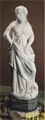Скульптура S207