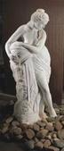 Скульптура S211
