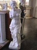 Скульптура S263