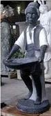 Скульптура S301