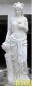 Скульптура S327