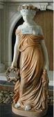 Скульптура S362