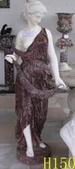 Скульптура S404