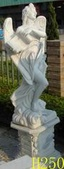 Скульптура S405
