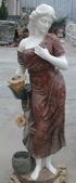 Скульптура S445