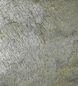 Silver Grey (прозрачный)