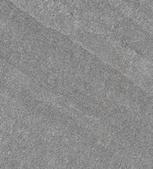 Steel Gray