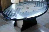 Стол TB005