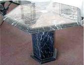 Стол TB009
