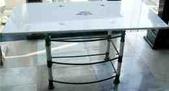 Стол TB011