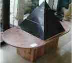 Стол TB012