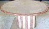 Стол TB013