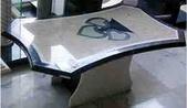 Стол TB018