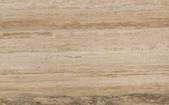 Travertine Striato Silver