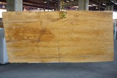 Travertine VC Yellow