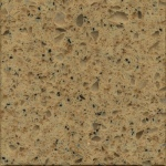 Коллекция Group 2 - SB330 Soback Beige